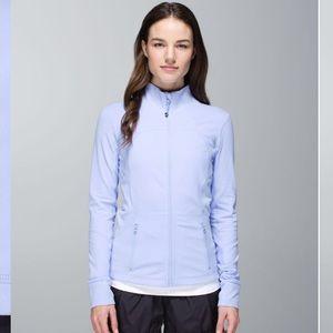 Lululemon Forme Jacket 4